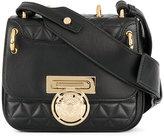 Balmain Renaissance bag - women - Goat Skin - One Size