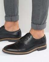 Jack and Jones Billy Shoes