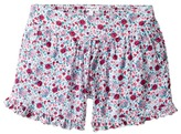 Splendid Littles All Over Print Shorts Girl's Shorts