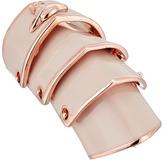 Vivienne Westwood Artemis Ring Ring