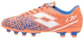 Lotto Zhero Gravity Viii 200 Fg Football Boots Fant/white