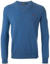 Ralph Lauren Ralph Sweater