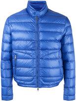 Moncler Acorus padded jacket