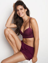 Victoria's Secret Body by Victoriasoft Sleep Short
