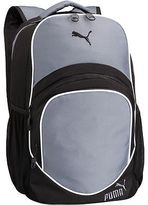 Puma Soccer Ball Backpack