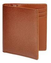 WANT Les Essentiels Bradley Billfold Wallet