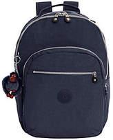 Kipling Nylon Large Backpack - Seoul L