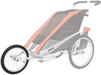 Thule Chariot - Cheetah/Cougar 2 Jogging Kit