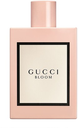 Gucci Bloom For Her Eau De Parfum 100Ml