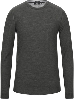 HUGO BOSS Sweaters