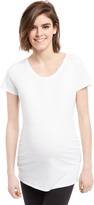 Motherhood BumpStart Maternity T Shirt