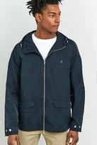 Farah Coulston Navy Jacket