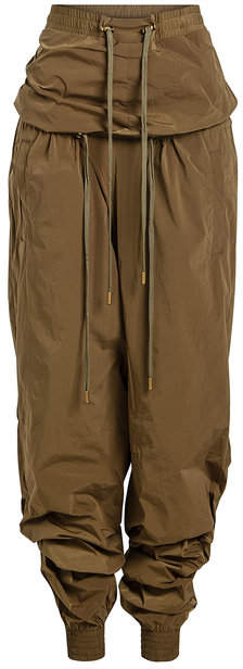 Y/Project Double Drawstring Pants