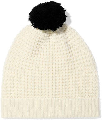 Madeleine Thompson Hats