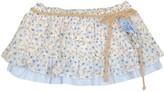 Patrizia Pepe Skirts - Item 35275959