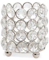 Godinger Lighting by Design Crystal Votive