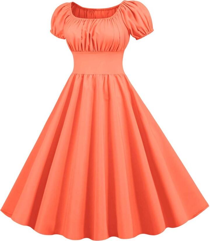 Vintage Inspired Wedding Dresses Shop The World S Largest Collection Of Fashion Shopstyle Uk