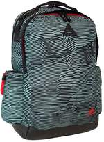 adidas Game 13-inch Tablet Backpack
