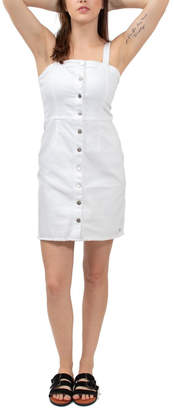 Volcom Vol Stone Dress