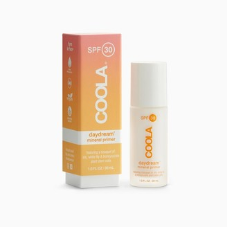 Coola Daydream Mineral Face Primer Spf 30