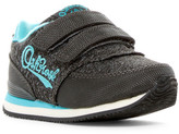 Osh Kosh OshKosh Hadron Sneaker (Toddler & Little Kid)