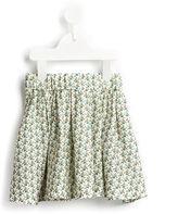 Bellerose Kids 'Agness' skirt