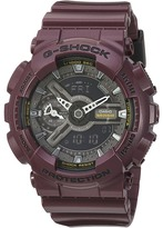 G-Shock GMA-S110MC-6ACR Sport Watches