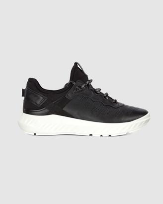 Ecco ST1 Lite Women's Sneakers