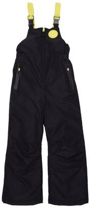 Diesel Contrast-Strap Ski Trousers (6-16 Years)