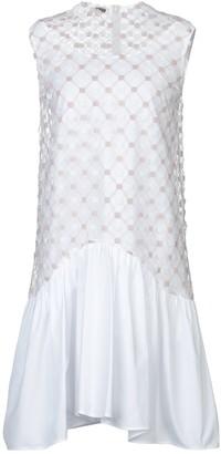 A.N.A S JOURDEN Short dresses - Item 34919225SD