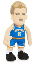 Bleacher Creatures New York Knicks Kristaps Porzingis Plush Toy