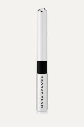 Marc Jacobs Highliner Liquid-gel Eyeliner - Blacquer 42