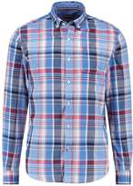 Napapijri Gatlin Regular Fit Shirt Blue