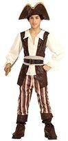 Rubie's Costume Co Kid's Pirate Costume