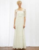 Monsoon Carlotta Bridal Dress
