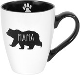 Enchante Mama Bear Mug