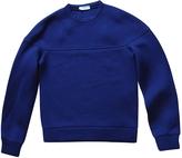 Balenciaga Wool sweatshirt