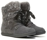 G by Guess Women's Ryla Boot