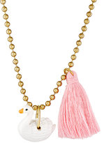 Little Lux Odette Necklace