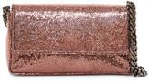 Vivienne Westwood Small Verona Leather Bag