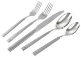 Zwilling J.A. Henckels Joy 45-pc. 18/10 Stainless Steel Flatware Set