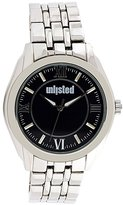 Unlisted Kenneth Cole Men's Casual Watch 10031140