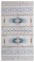 Abyss Colorado Bath Rug, 27 x 47 - 100% Exclusive
