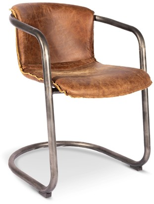 Apt2B Berwick Dining Chair - SET OF 2