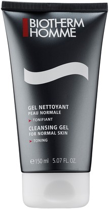 Biotherm Cleansing Gel for Normal Skin
