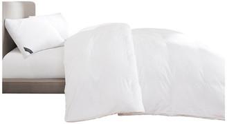 Five Queens Court Elite 300 TC Sateen Cotton Down Alternative Comforte