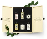 Jo Malone House of Gift Set