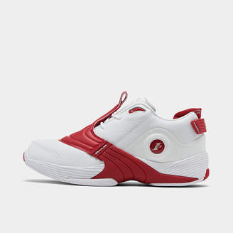 Reebok Men's Answer V Basketball Shoes