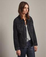 AG Jeans The Nancy Jacket