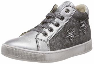 Naturino Girls Mons Low-Top Sneakers